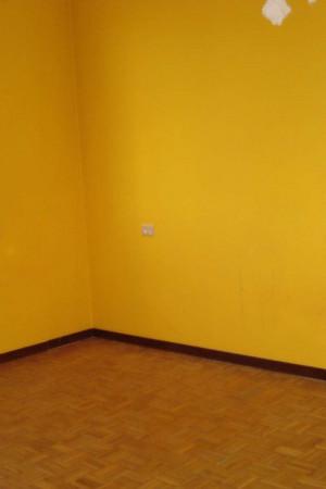 Appartamento in affitto a Cesate, 85 mq - Foto 4