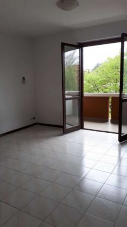 Appartamento in affitto a Cesate, 85 mq - Foto 11