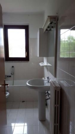 Appartamento in affitto a Cesate, 85 mq - Foto 8