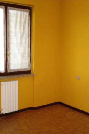 Appartamento in affitto a Cesate, 85 mq - Foto 3