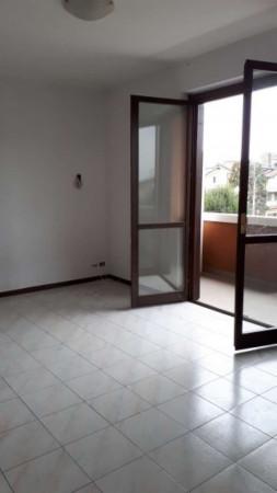 Appartamento in affitto a Cesate, 85 mq - Foto 10
