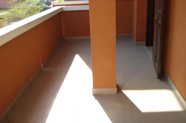 Appartamento in affitto a Cesate, 85 mq - Foto 13