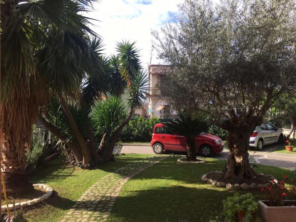 Appartamento in affitto a Sant'Anastasia, Centrale, Con giardino, 100 mq - Foto 2