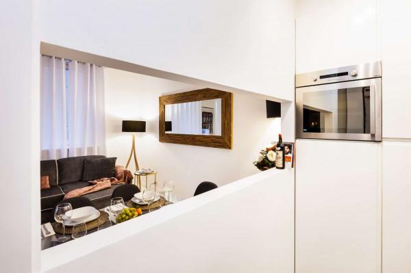 Appartamento in affitto a Roma, Campo De' Fiori, Arredato, 65 mq - Foto 6