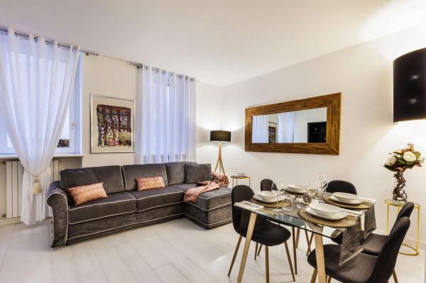 Appartamento in affitto a Roma, Campo De' Fiori, Arredato, 65 mq - Foto 11