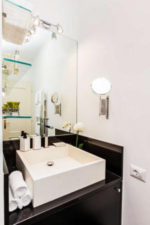 Appartamento in affitto a Roma, Campo De' Fiori, Arredato, 65 mq - Foto 3