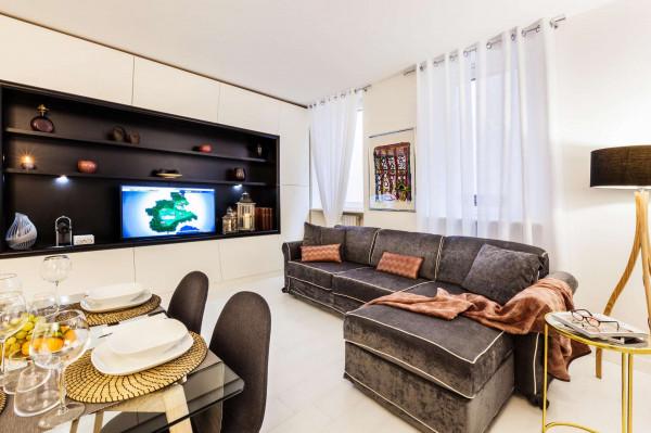 Appartamento in affitto a Roma, Campo De' Fiori, Arredato, 65 mq - Foto 8