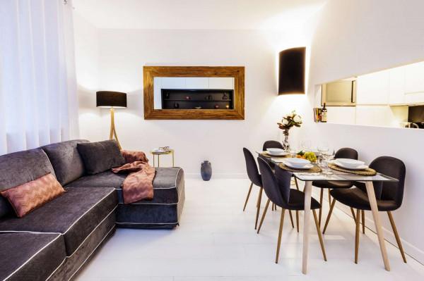 Appartamento in affitto a Roma, Campo De' Fiori, Arredato, 65 mq - Foto 7