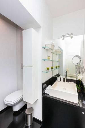 Appartamento in affitto a Roma, Campo De' Fiori, Arredato, 65 mq - Foto 4