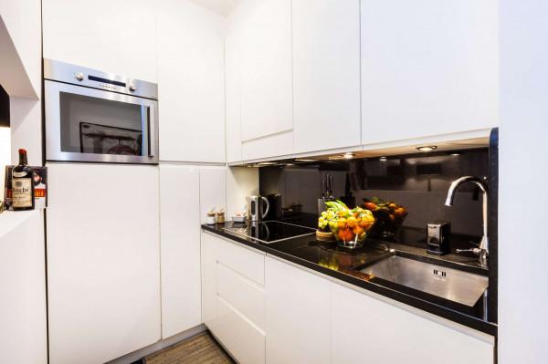 Appartamento in affitto a Roma, Campo De' Fiori, Arredato, 65 mq - Foto 10