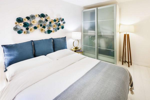 Appartamento in affitto a Roma, Campo De' Fiori, Arredato, 65 mq - Foto 9