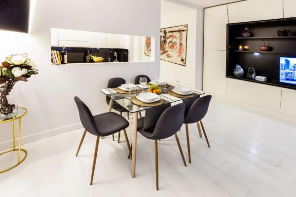 Appartamento in affitto a Roma, Campo De' Fiori, Arredato, 65 mq - Foto 5