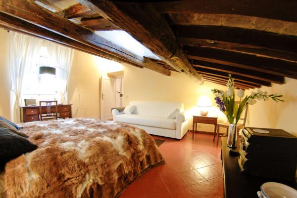 Appartamento in affitto a Roma, Pantheon, Arredato, 100 mq - Foto 6