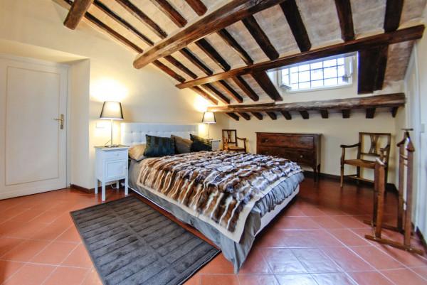 Appartamento in affitto a Roma, Pantheon, Arredato, 100 mq - Foto 7