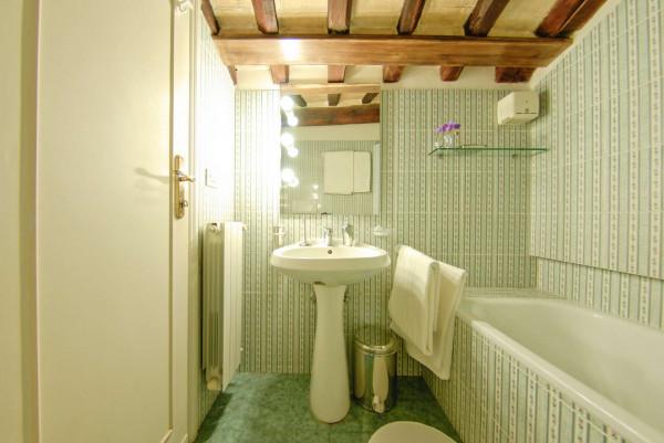 Appartamento in affitto a Roma, Pantheon, Arredato, 100 mq - Foto 3