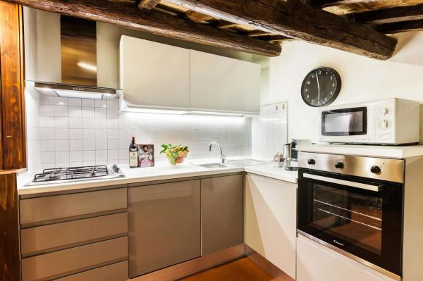 Appartamento in affitto a Roma, Pantheon, Arredato, 100 mq - Foto 9