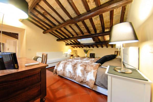 Appartamento in affitto a Roma, Pantheon, Arredato, 100 mq - Foto 4