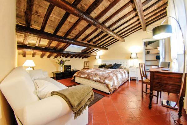 Appartamento in affitto a Roma, Pantheon, Arredato, 100 mq