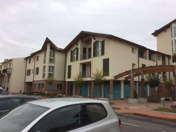 Appartamento in vendita a Caronno Pertusella, 55 mq - Foto 7