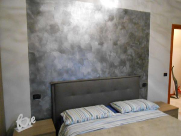 Appartamento in vendita a Casaletto Vaprio, Residenziale, 93 mq - Foto 19