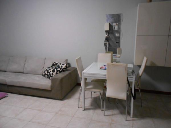 Appartamento in vendita a Casaletto Vaprio, Residenziale, 93 mq - Foto 31