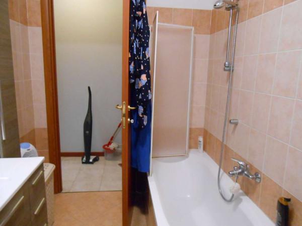 Appartamento in vendita a Casaletto Vaprio, Residenziale, 93 mq - Foto 7