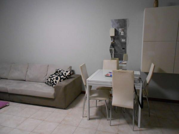 Appartamento in vendita a Casaletto Vaprio, Residenziale, 93 mq - Foto 50