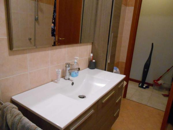 Appartamento in vendita a Casaletto Vaprio, Residenziale, 93 mq - Foto 37