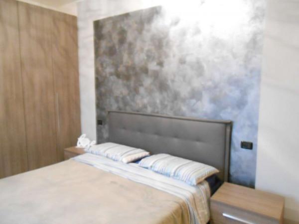 Appartamento in vendita a Casaletto Vaprio, Residenziale, 93 mq - Foto 17