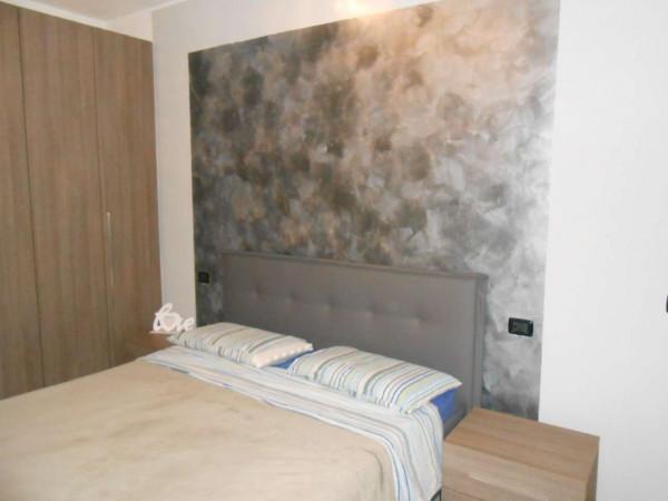 Appartamento in vendita a Casaletto Vaprio, Residenziale, 93 mq - Foto 15