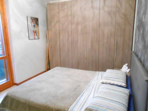 Appartamento in vendita a Casaletto Vaprio, Residenziale, 93 mq - Foto 20