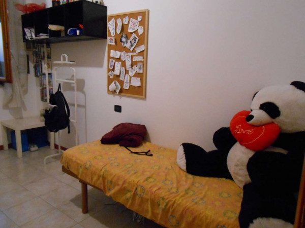 Appartamento in vendita a Casaletto Vaprio, Residenziale, 93 mq - Foto 13