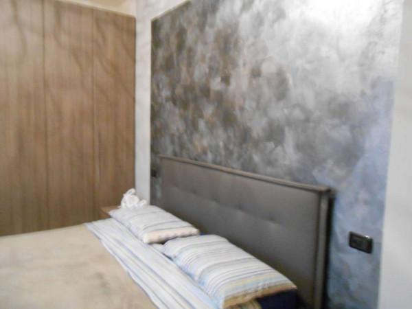 Appartamento in vendita a Casaletto Vaprio, Residenziale, 93 mq - Foto 16
