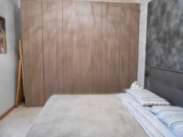 Appartamento in vendita a Casaletto Vaprio, Residenziale, 93 mq - Foto 14