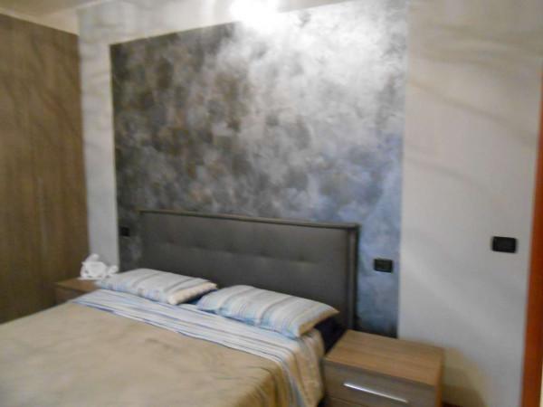 Appartamento in vendita a Casaletto Vaprio, Residenziale, 93 mq - Foto 18