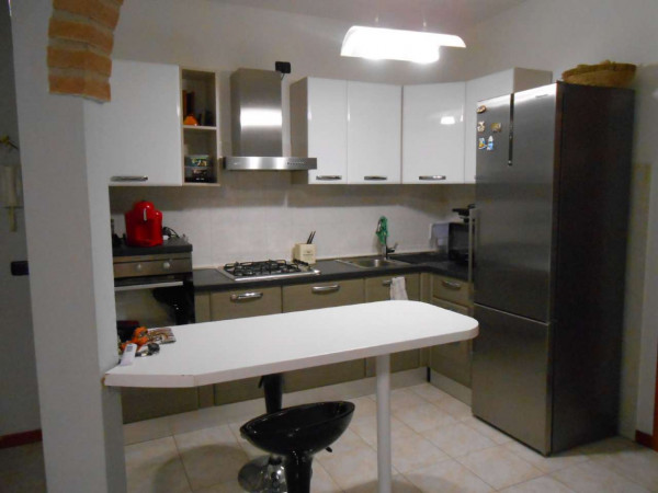 Appartamento in vendita a Casaletto Vaprio, Residenziale, 93 mq - Foto 22
