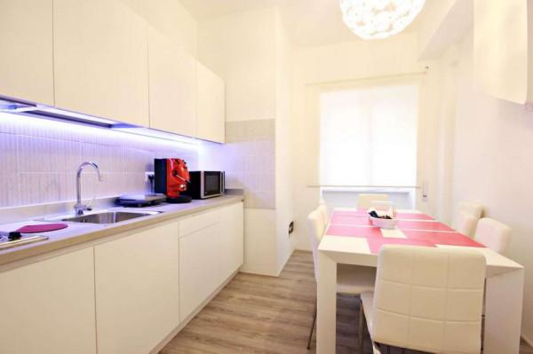 Immobile in affitto a Roma, Cipro, Arredato, 40 mq - Foto 9