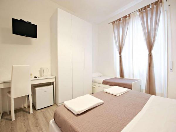Immobile in affitto a Roma, Cipro, Arredato, 40 mq - Foto 4