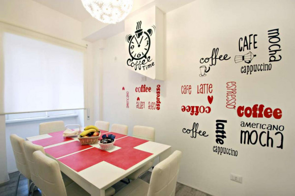 Immobile in affitto a Roma, Cipro, Arredato, 40 mq - Foto 8