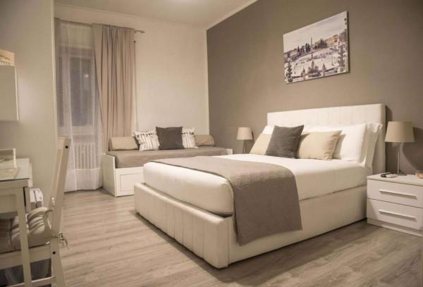 Immobile in affitto a Roma, Cipro, Arredato, 40 mq - Foto 11