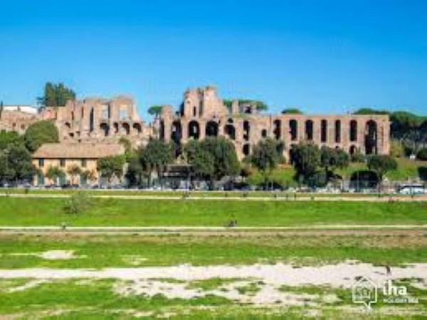 Immobile in affitto a Roma, Ardeatino, Arredato, 40 mq - Foto 7