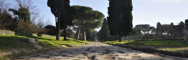 Immobile in affitto a Roma, Ardeatino, Arredato, 40 mq - Foto 6