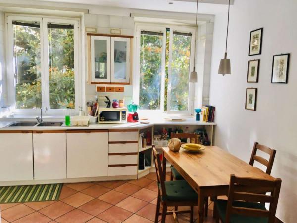 Immobile in affitto a Roma, Ardeatino, Arredato, 40 mq - Foto 10