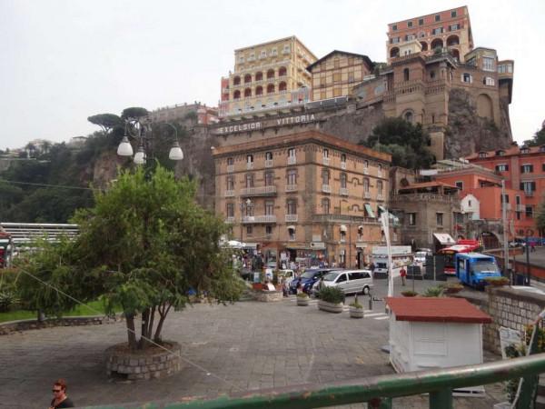 Immobile in affitto a Roma, Ardeatino, Arredato, 40 mq - Foto 3