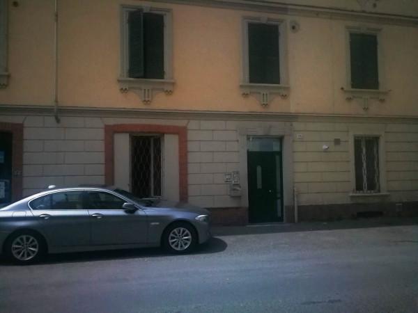 Bilocale in vendita a Alessandria, Centro, 55 mq - Foto 3