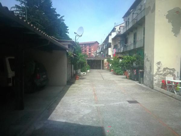 Bilocale in vendita a Alessandria, Centro, 55 mq - Foto 7