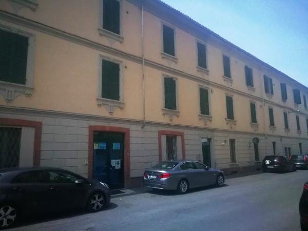 Bilocale in vendita a Alessandria, Centro, 55 mq