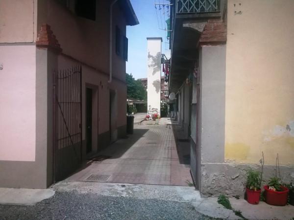 Bilocale in vendita a Alessandria, Centro, 55 mq - Foto 4