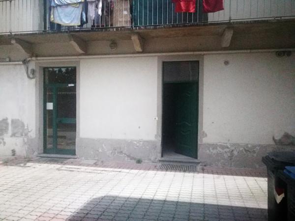 Bilocale in vendita a Alessandria, Centro, 55 mq - Foto 8