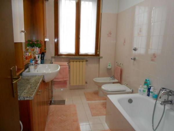 Appartamento in vendita a Pandino, Residenziale, Con giardino, 106 mq - Foto 16